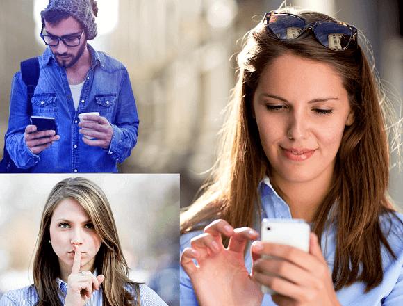 Por Que Los Hombres Casados Borran Llamadas y Mensajes de su Celular