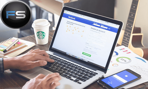 Como Espiar Facebook Y Whatsapp
