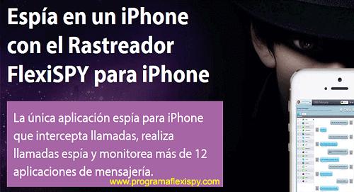 Flexi-Spy-software-para-espiar-un-iphone